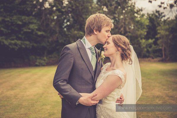 43-wedding-photography-north-devon-bride-groom-kiss-2