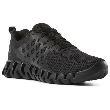 reebok zig shoes on sale