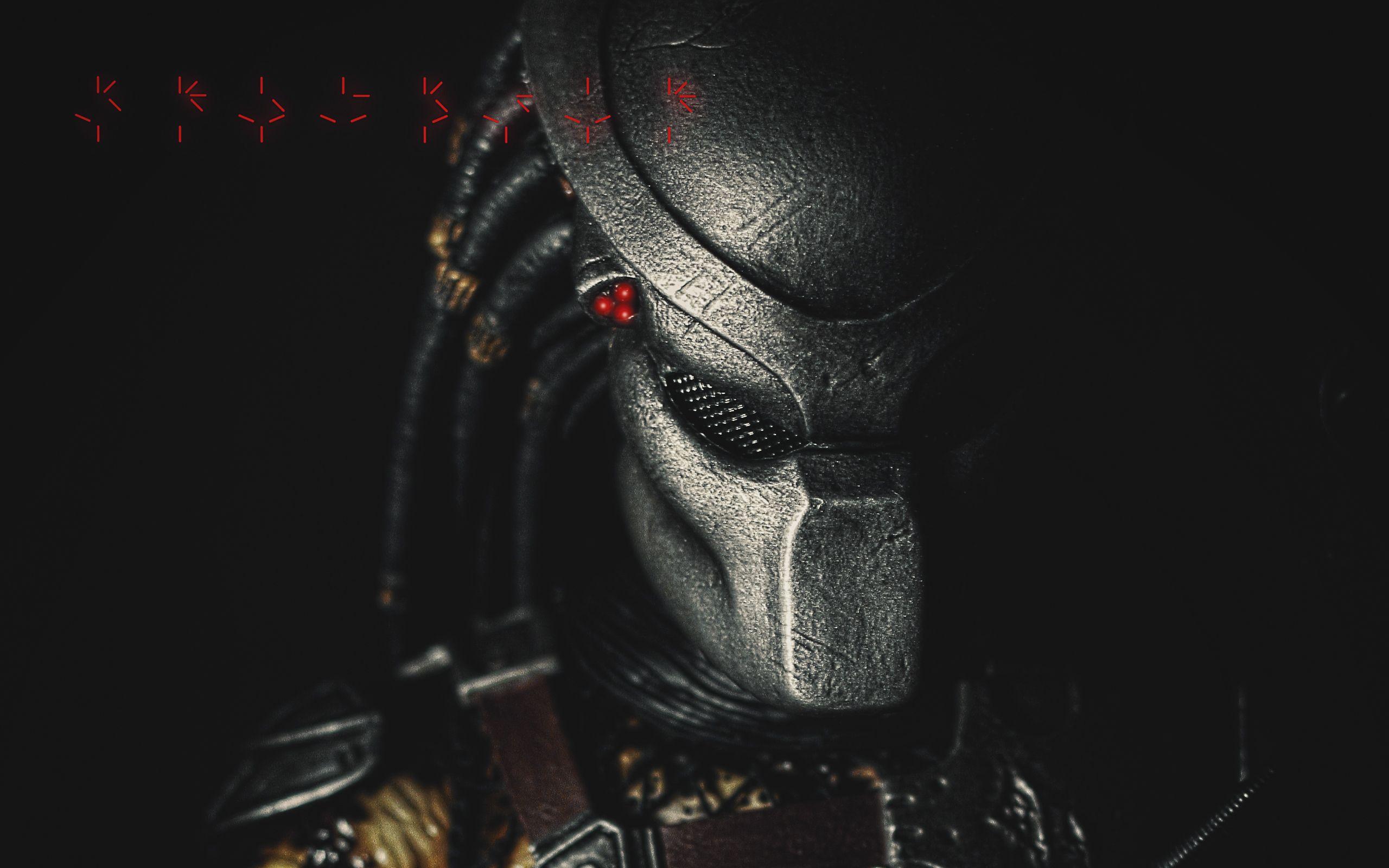 Predator Predator Movie Predator Shane Black