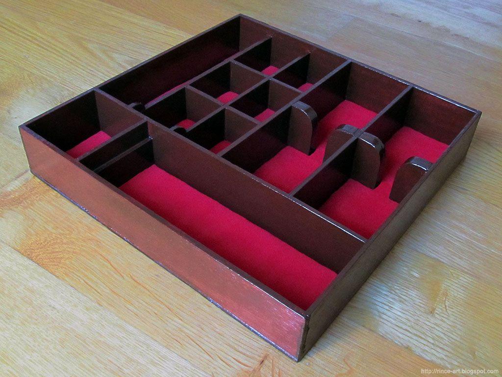 Self Built Arkham Horror Organizer Arkham Horror Boardgamegeek Board Game Storage Game Storage Trading Card Storage
