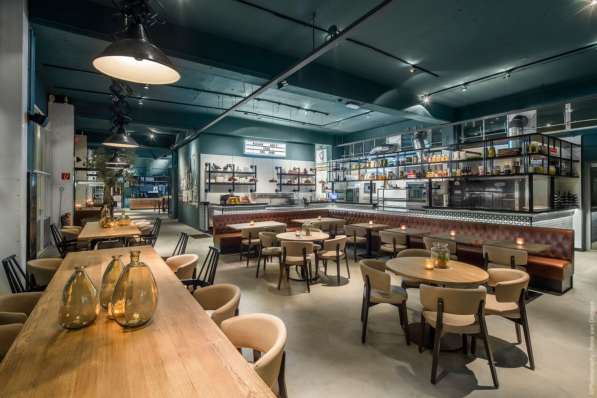 Explore Interior Photography Restaurant Design And More MaMa Kelly The Hague