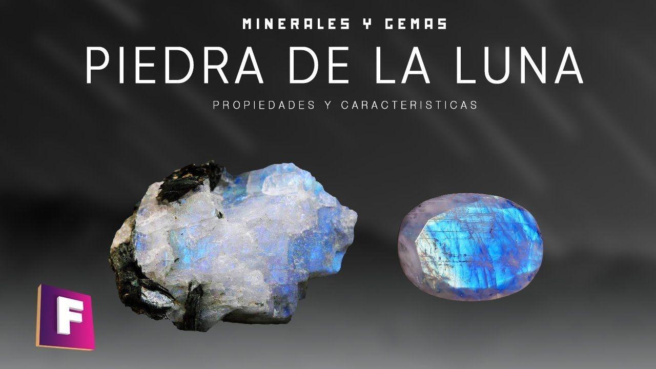 Piedra De La Luna Propiedades Caracterãsticas Y Falsificaciones Foro De Minerales Youtube Youtube Incoming Call Screenshot Lockscreen