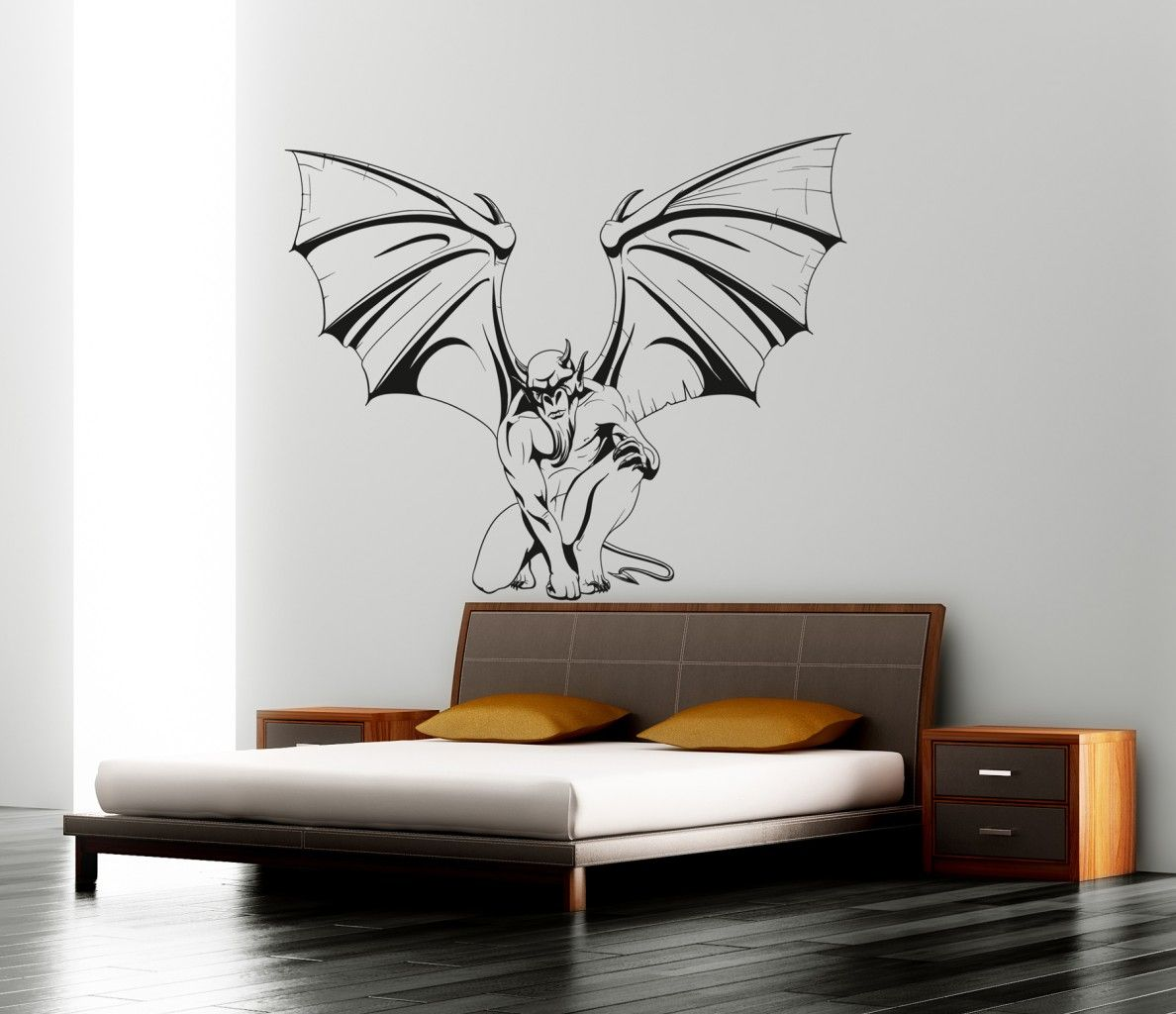 Wall Art Design Designer Wall Art Stickers With Fine 50 Beautiful Designs Of Wall
