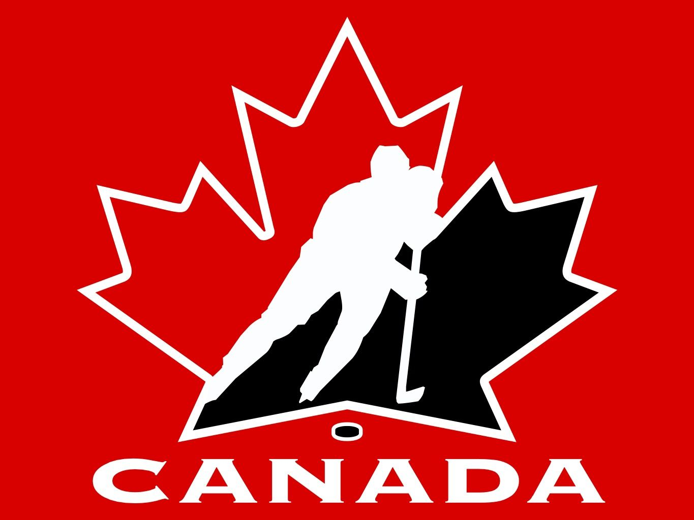 Pin By Stewart Thomson On National Hockey League Canada Hockey Team Canada Hockey Team Canada