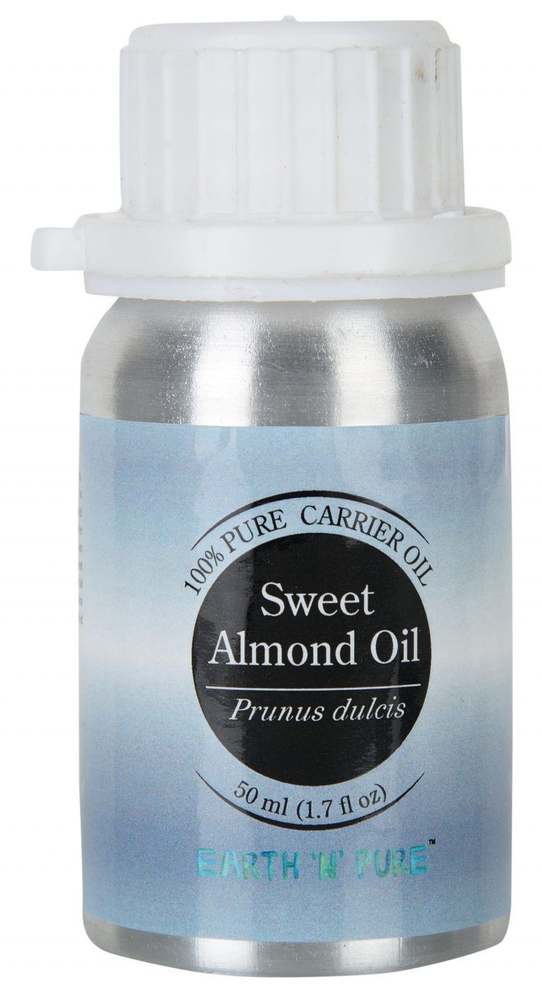 Sweet Almond Oil For Dark Circles Almond Oil Uses Almond Oil Benefits Pure Oils