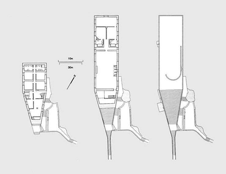 casa-malaparte-planos-plantas-arquitectura-02