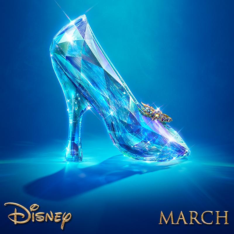 Kinopoisk On Twitter Cinderella Wallpaper Disney Background Glass Slipper