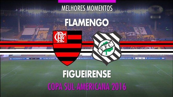 Pin Em Site Flamengo Ao Vivo