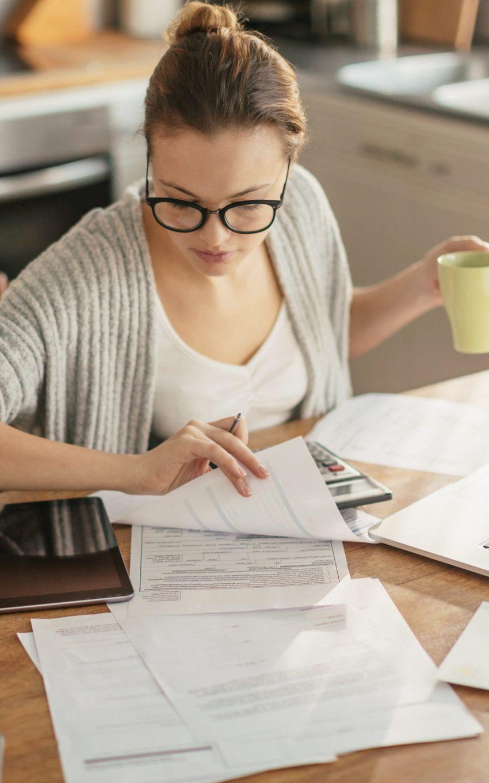 Lavorare Da Casa I Siti Dove Candidarsi Trovare Un Lavoro