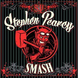 SP Smash