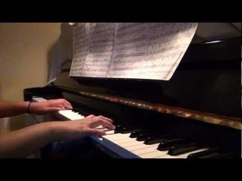 YouTube | PIANO | Piano, Music, Music instruments