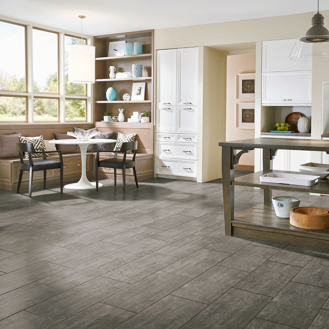 If You Prefer Diy Projects Lvt Can Give You Great Results