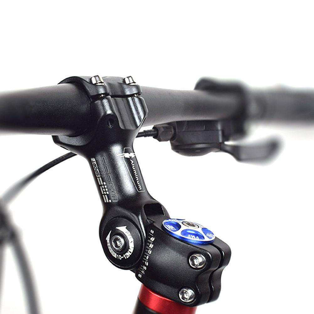 2017 Asiaocm Plein De Bicyclette De Carbone Tige 6 Degres Route