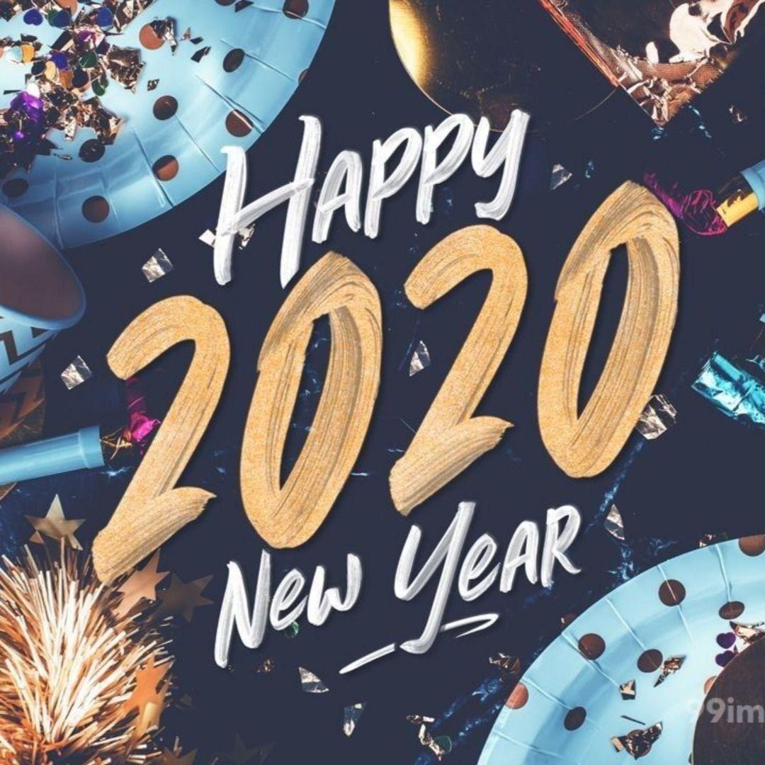 2020happynewyear2020wishes Happy new years eve