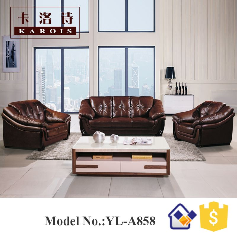 New Style Modern Designs Cheap Price India Living Room Sofa Set Living Room Sofa Set Leather Sofa Living Room Sofa Set Price