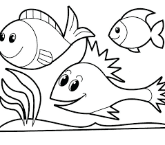 Related image | Animal coloring pages, Fish coloring page ...
