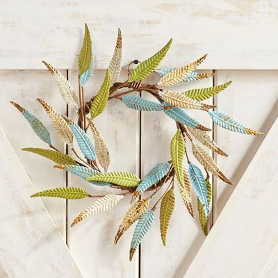 Cheap Country Home Decor - SalePrice:31$