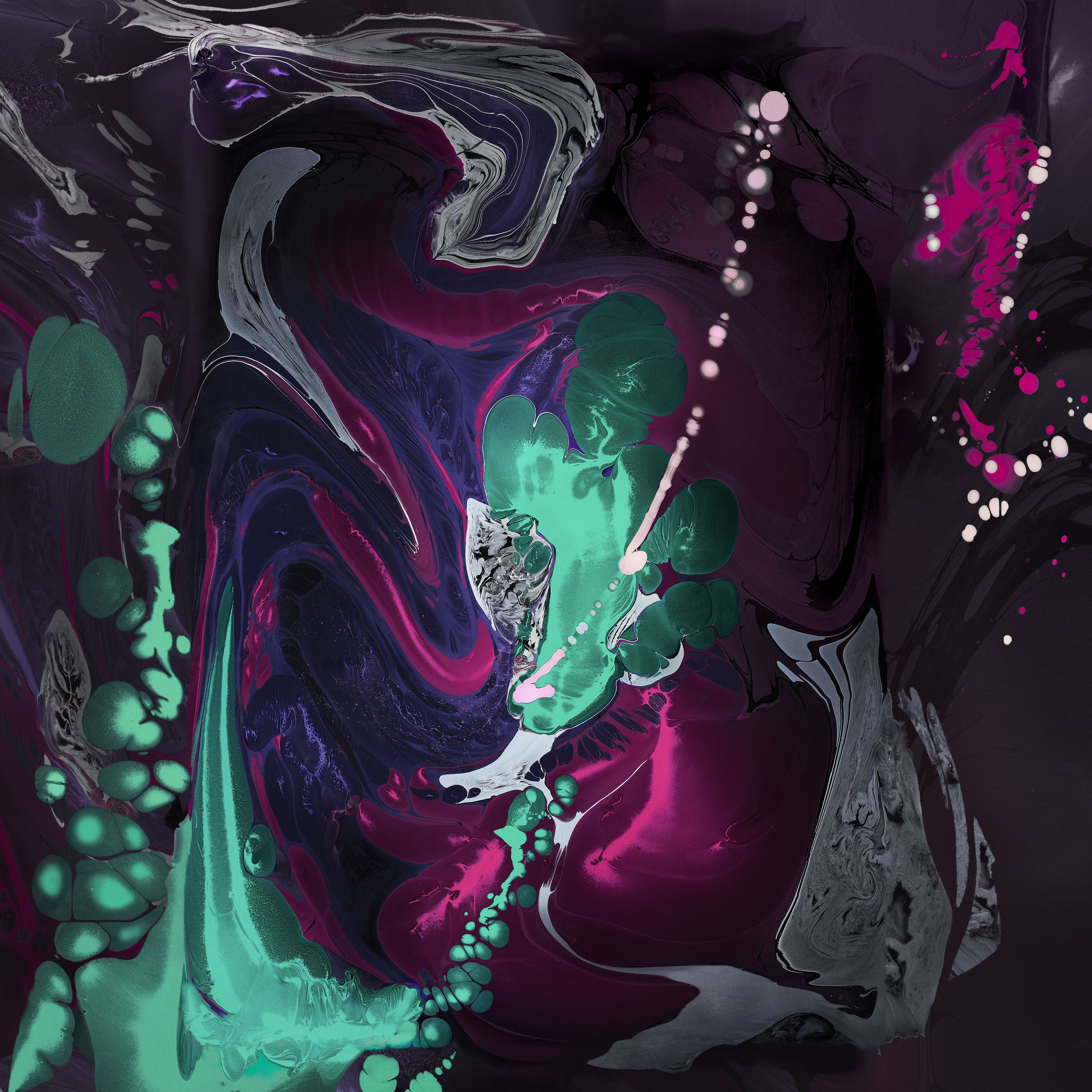 Download 8 Colourful New Ipad Pro Wallpapers Right Here Ultralinx Ipad Pro Wallpaper Ipad Pro Wallpaper Hd Ipad Pro