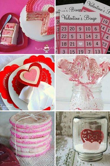 Simple Homemade Valentine`s day gift for boyfriend photo ...