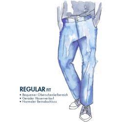 Photo of Pantaloni casual da uomo