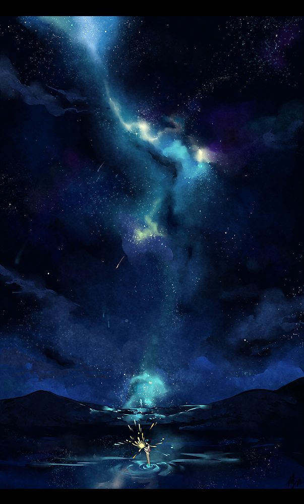 List of Best Art Phone Wallpaper HD 2020 by imgur.com