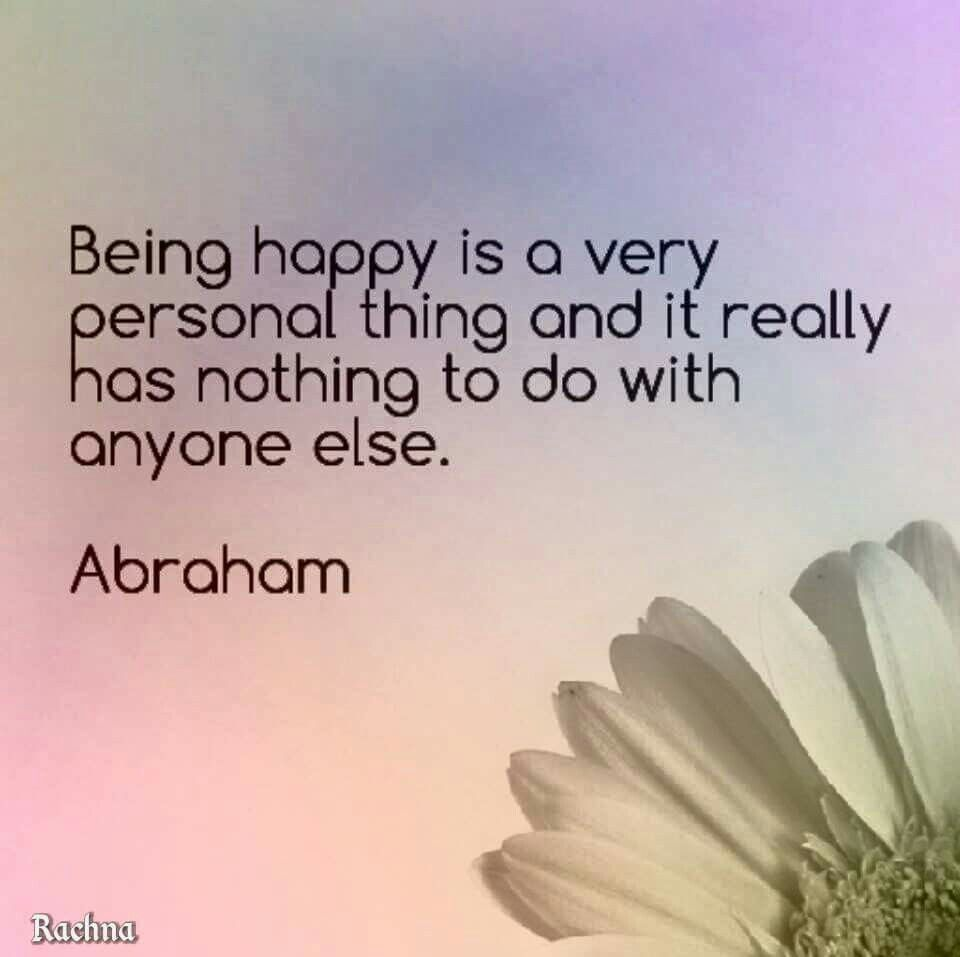 Abraham Hicks Law of attraction Abraham hicks quotes