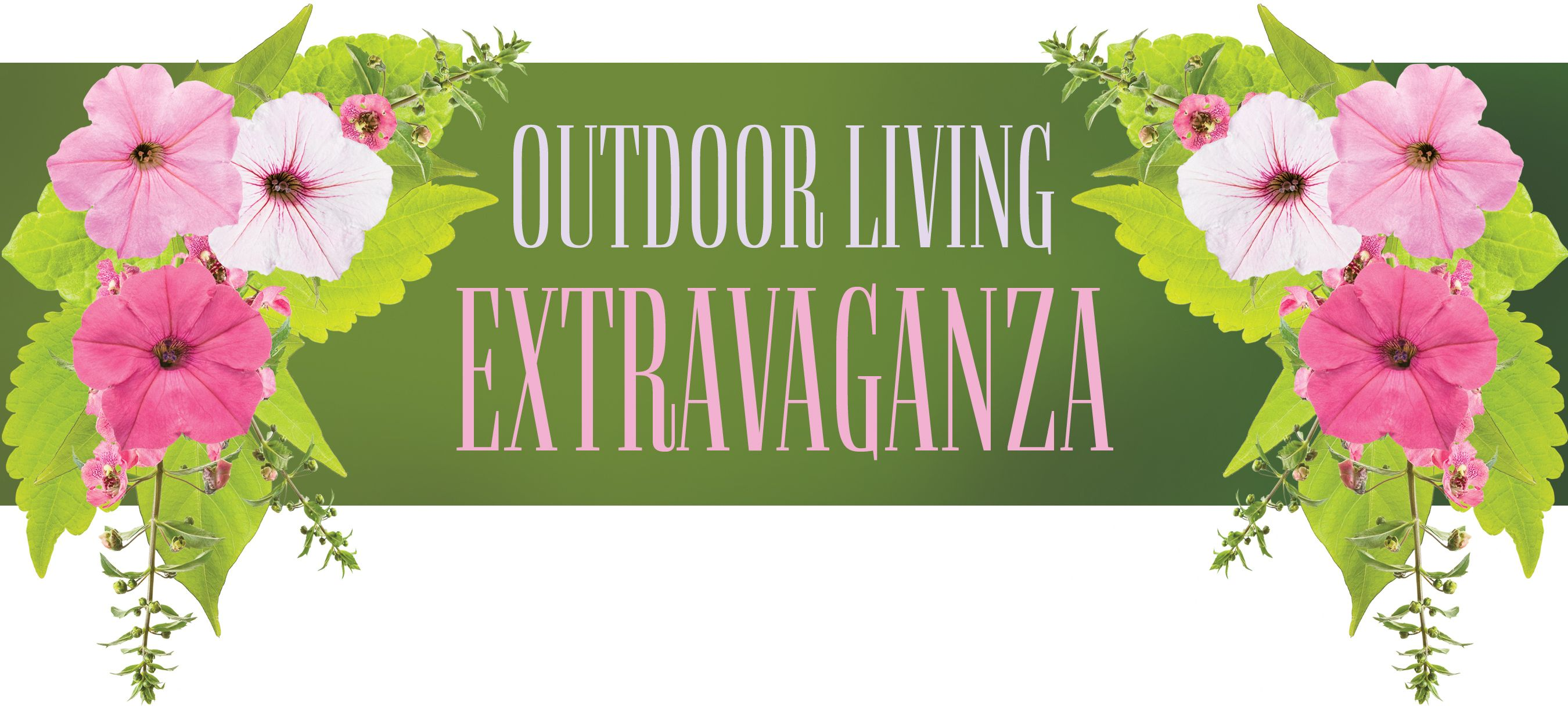 Detroit, Michigan Outdoor Living Extravaganza | Proven Winners