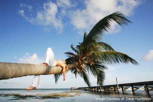 Weddings in Belize, Wedding Belize - Destination Weddings