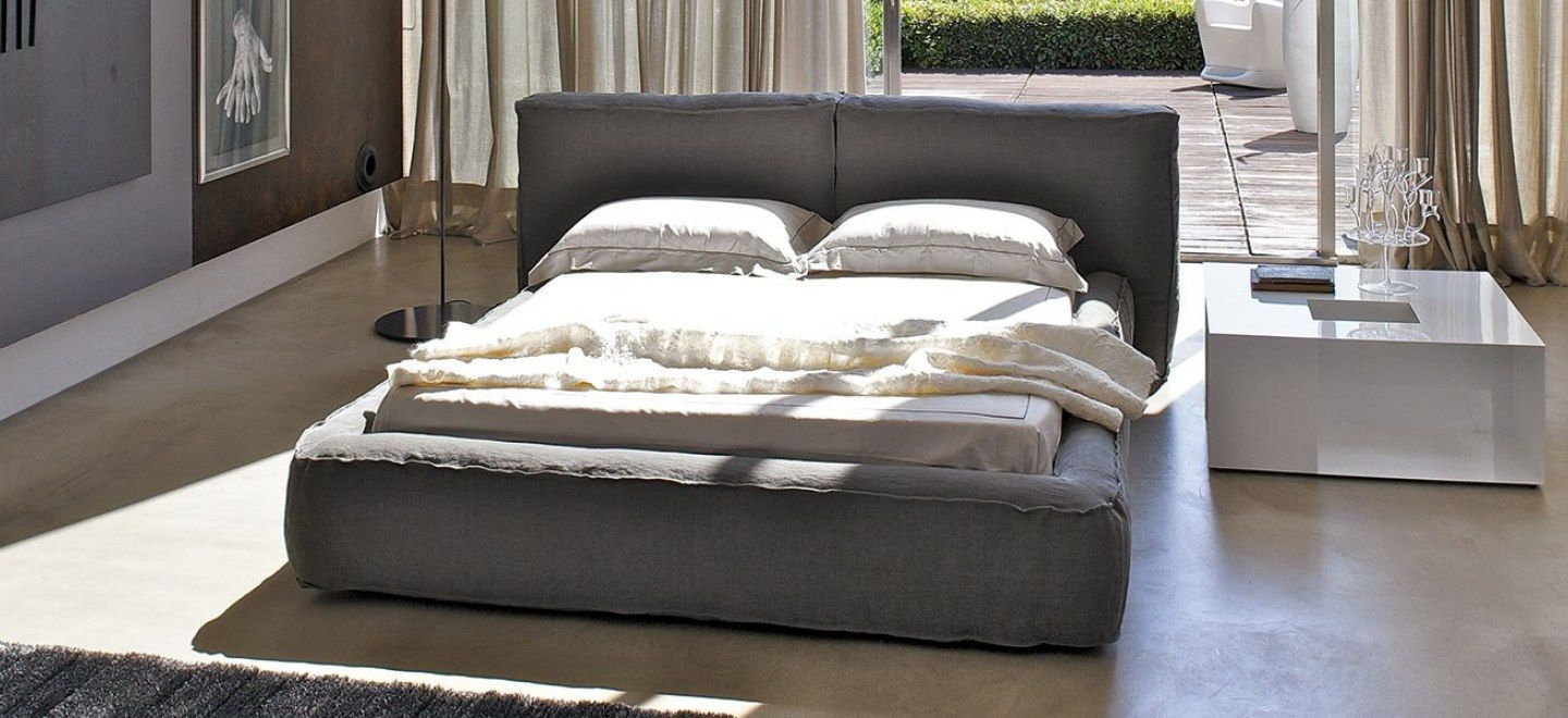 Uncategorized Single Or Double Bed fluff is a single or double bed with padded headboard and surround filled soft