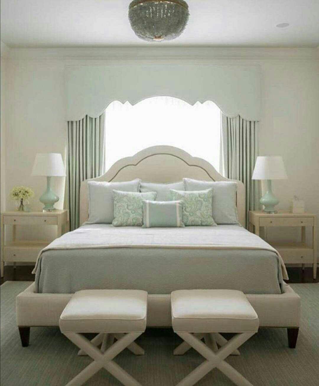 Pin By Natalya Avs On Bedroom 2 Master Bedrooms Decor Small