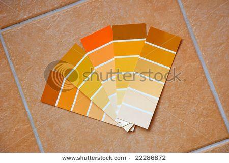 Tuscan Color Wheel Remodel Mediterranean Home Decor Tuscan