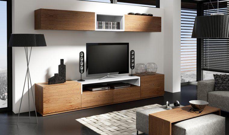 Meuble Television Haut De Gamme Notte House And Garden Meuble Tv Moderne Meuble Tele Moderne Meuble