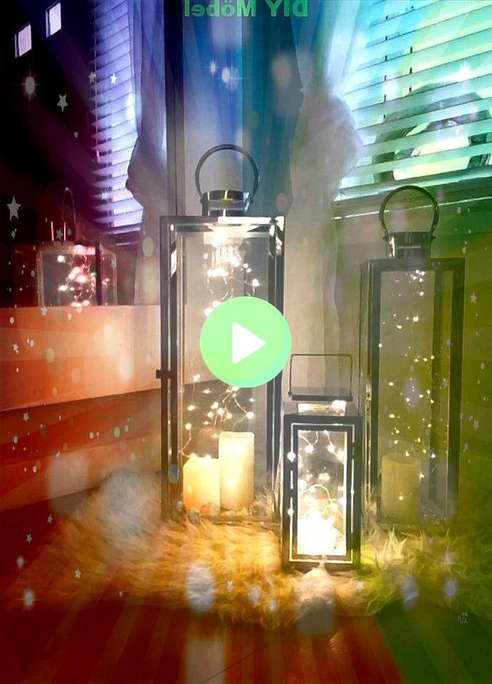 und Armaturen  Diy Living Room  Beleuchtung und Armaturen  Diy Living Room Beleuchtung und Armaturen  Diy Living Room  The tribal chic trend is a strong look that evokes...