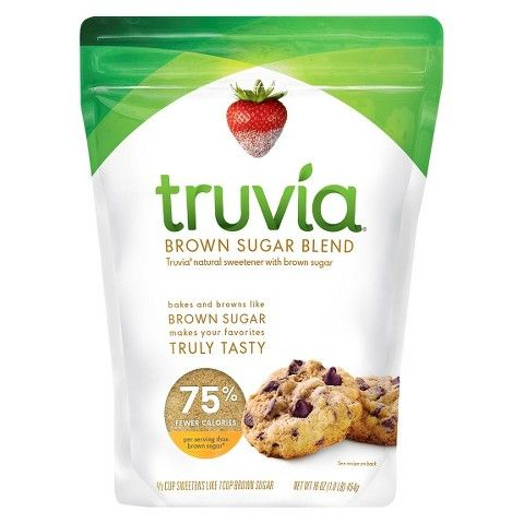 image regarding Truvia Coupons Printable identify Melissas Coupon Discount rates: Concentrate~ Truvia Sugar Merge $1.24