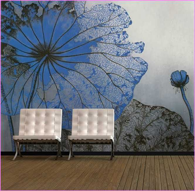 Simple Wall Mural Ideas Cool Wall Art Wall Murals Mural