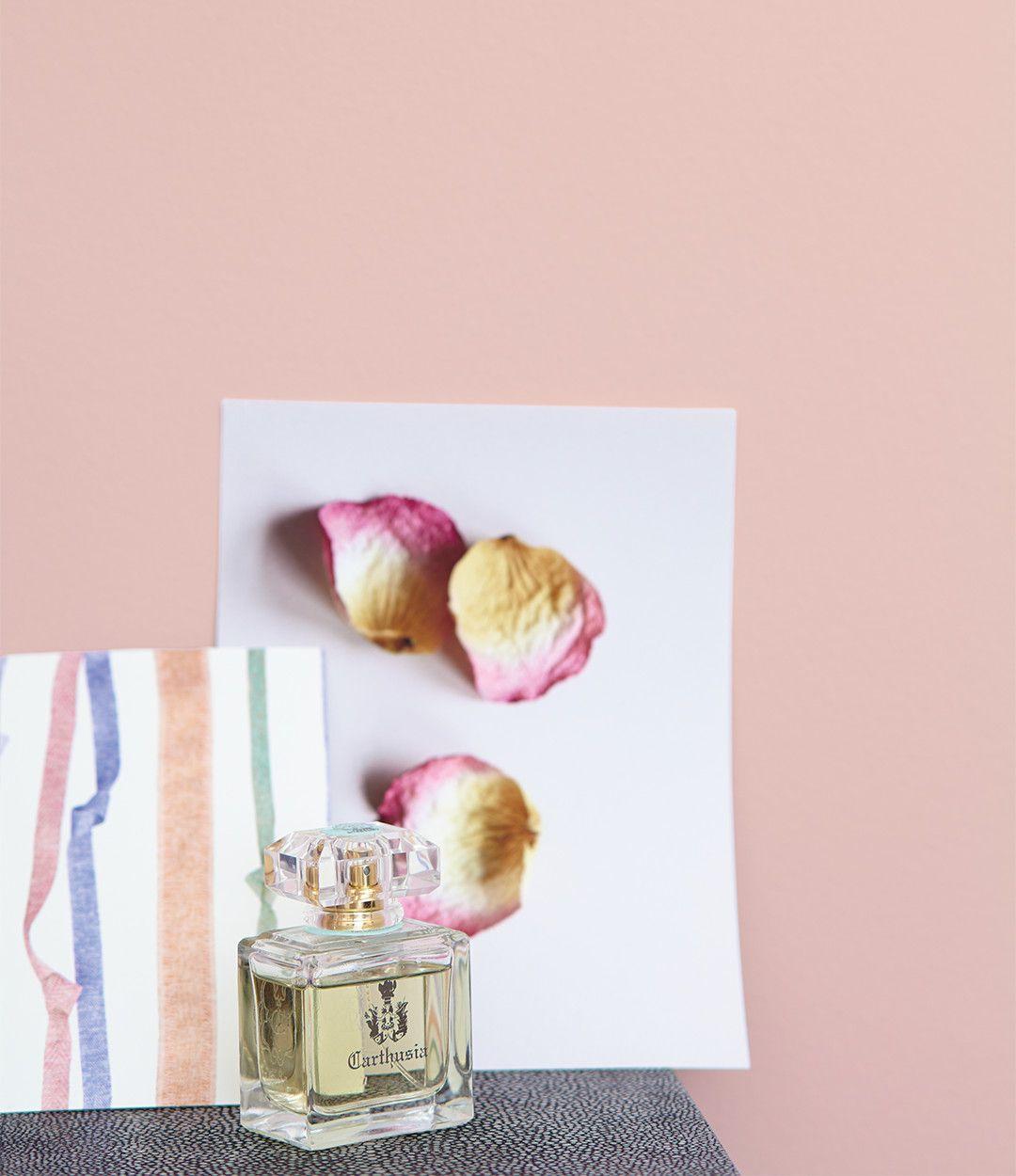 alpina feine farben no. 23 – wolken in rosé. weiß passt jederzeit, Wohnzimmer dekoo