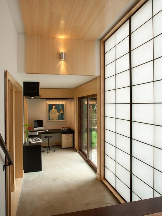 imagem (27) Casa Pinterest Estilo oriental, Estilo japonés y