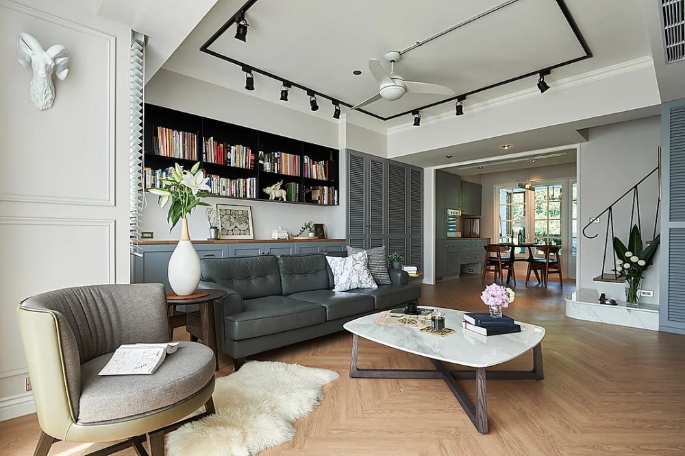 Residential / 住宅空間 | designstudio