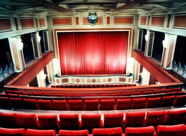 Kino Sendlinger Tor