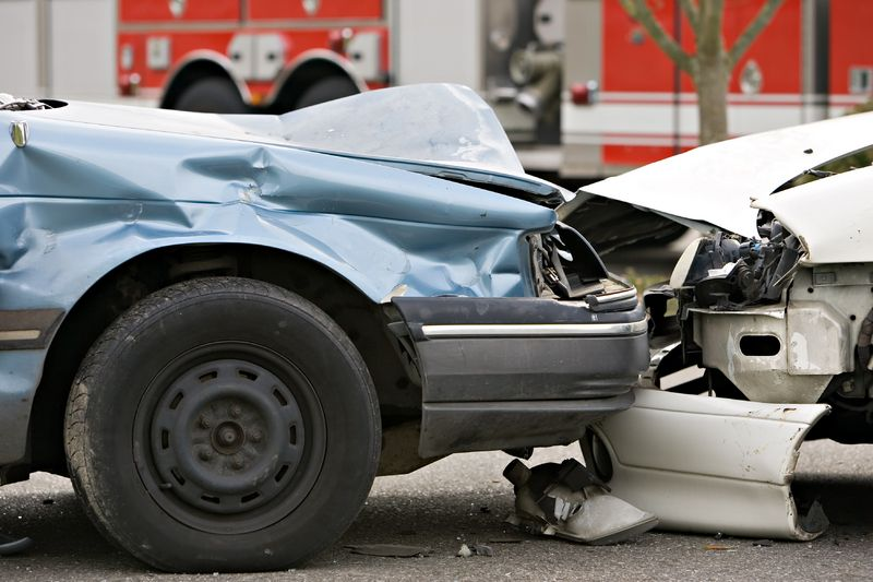 An auto accident legal professional is actually a lawful