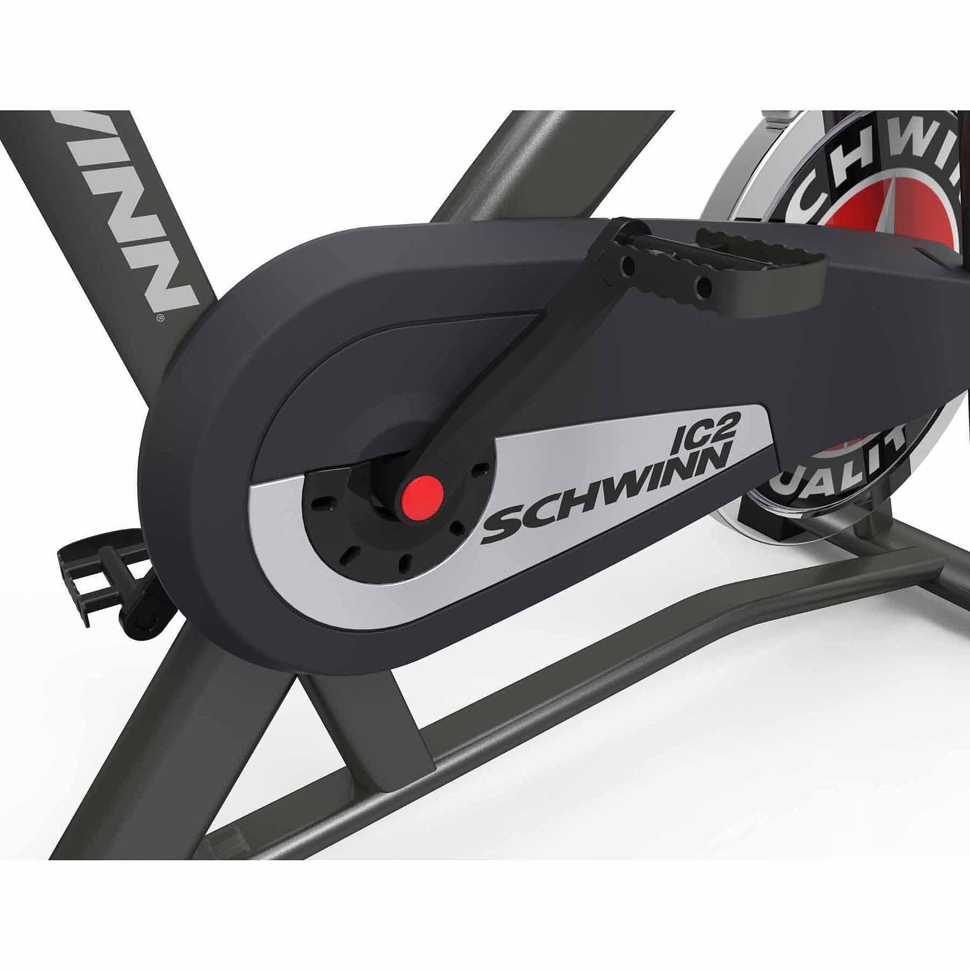 Schwinn Ic2 Indoor Cycling Bike Price