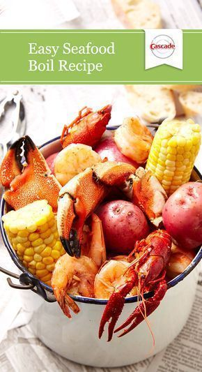 Seafood Boil Party Pots 61+ Ideas #seafoodboil Seafood Boil Party Pots 61+ Ideas #seafoodboil Seafood Boil Party Pots 61+ Ideas #seafoodboil Seafood Boil Party Pots 61+ Ideas #seafoodboil Seafood Boil Party Pots 61+ Ideas #seafoodboil Seafood Boil Party Pots 61+ Ideas #seafoodboil Seafood Boil Party Pots 61+ Ideas #seafoodboil Seafood Boil Party Pots 61+ Ideas #seafoodboil