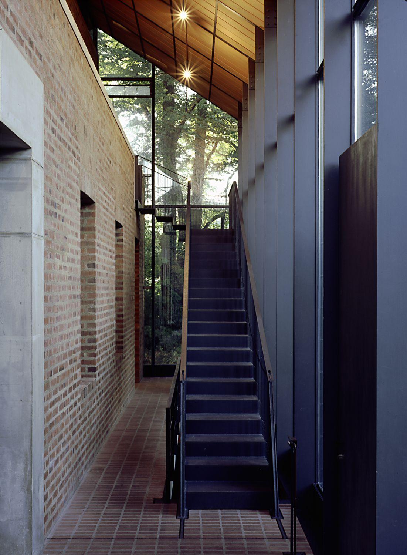 Exceptional Haus Babanek   Heinz Bienefeld   Architekturfotografie   Porträtfotografie    Dortmund   Ruhrgebiet   NRW   Images