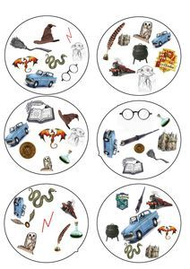 harry potter pdf tome 1 english