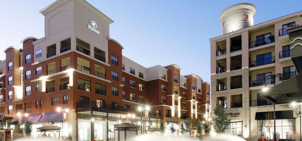 Branson Landing Hotels Branson Landing Branson Vacation Hotels And Resorts