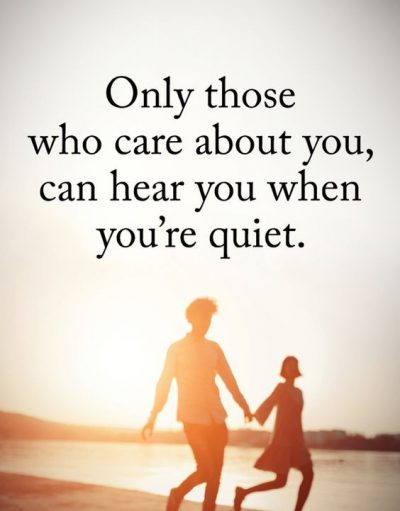 101 Caring Quotes For Lovers Caring Love Quotes Sayings And Images Etandoz Caring Quotes For Lovers Lovers Quotes Work Quotes Inspirational
