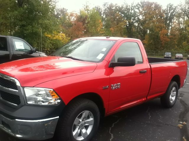Candy Apple Red Ram 1500 ramtrucksindianapolis Jeep