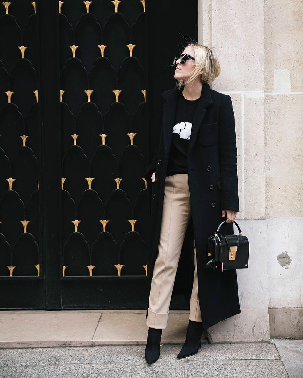 new balance | Cut & Paste – Blog de Moda