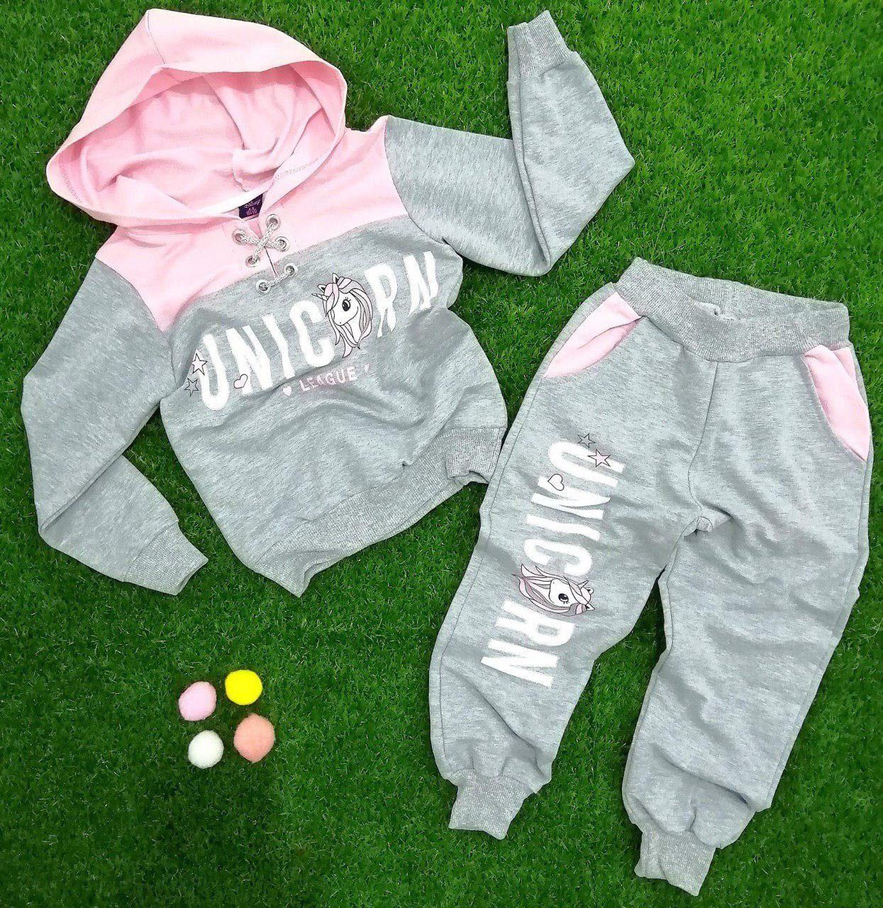 نقدم لكم ارواع تطبيق لبيع الملابس اطفال تسوق ملابس اطفال باسعار رخيصة ملابس اطفال رخيصة للبيع يقدم التطبيق بيع ملابس اطفال ا Kids Outfits Unisex Kids Clothes