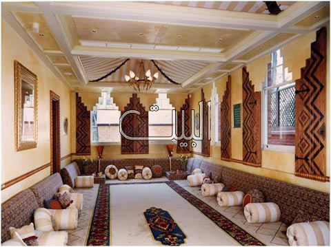 Arabic Majlis مجلس عربي Cheap Living Room Sets Cheap Living Room Furniture Living Room Decor Modern